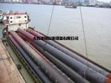 钢管桩焊接 钢桁架焊接