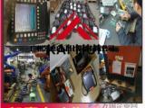 KUKA机器人示教器常规故障维修,凯惠致力工业示教器维修