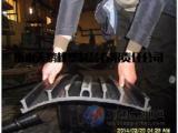 宝坻区350x6背贴式橡胶止水带