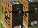 CY-DM系列智能谐波抑制电容补偿装置