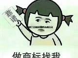 甘肃商标注册需要材料 好处 费用来甘肃胜兰企业策划