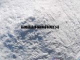 迅途高效生物质颗粒除焦剂CJ001厂家直销