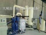 泰安硅质聚苯板设备、安丘渗透型硅质板设备