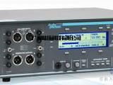 美国AP ATS-1音频测试仪|AP ATS1音频分析仪