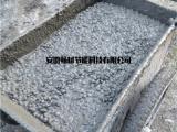 粉煤灰陶粒 粉煤灰陶粒的优点