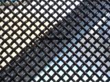 喷绘金刚网 防蚊金刚网 金刚网纱窗
