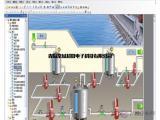 水泵智能控制系统