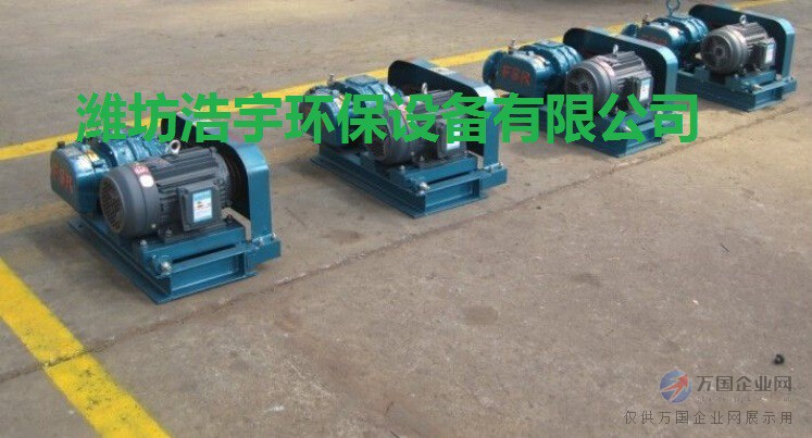 滁州洗衣房污水处理设备装置