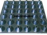 深圳机房设备浮筑隔音地面改造橡胶减震隔音垫