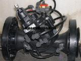 伯尔梅特电磁减压阀IR-120-55