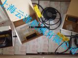 上海现货出售COMITRONIC-BTI编码器BTI开关