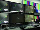 视频剪辑非编系统,视频存储直播非编工作站
