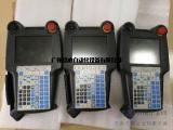 发那科FANUC示教器A05B-2518-C202销售维修