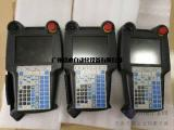 fanuc发那科a05b-2600-k161示教器线销售维修