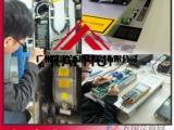 喷涂机器人PDB-01电源3HNA006147-001维修