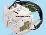 CM1欠电压脱扣器