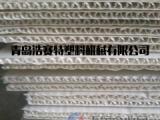 石头纸机器型号_石头纸生产流程_石头纸设备