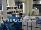 沈阳硅质板设备与新疆硅质聚苯板设备