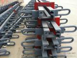 庆阳市GQF-D80型桥梁伸缩缝