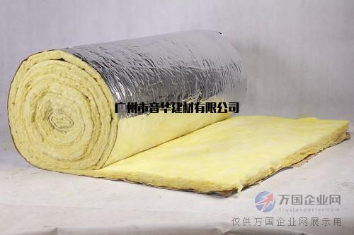 广州防火玻璃棉,玻璃棉毡厂家,玻璃纤维棉价格