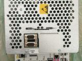 ABB机器人主机DSQC1000