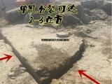 河北邯郸小型岩石劈裂机价格手持式液压劈裂机破石机产量