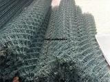 包塑勾花网A包塑勾花网定做A勾花网生产厂家