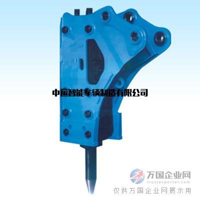 破碎锤 破碎器 挖掘机破碎锤 专业生产挖机破碎锤