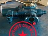 油气场所用隔爆型阀门电动装置DZB60-24W