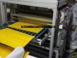 史帝克覆盖膜防静电除尘机粘尘机清洁机