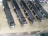 专业维修精密滑台 KK模组 进口日本NSK THK 模组