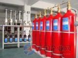 科沃尔消防设备有限公司供应各类灭火器充装年检