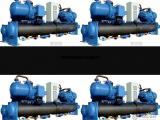 山东浴池污水源热泵/清水源热泵-山东耿坊铨有限公司