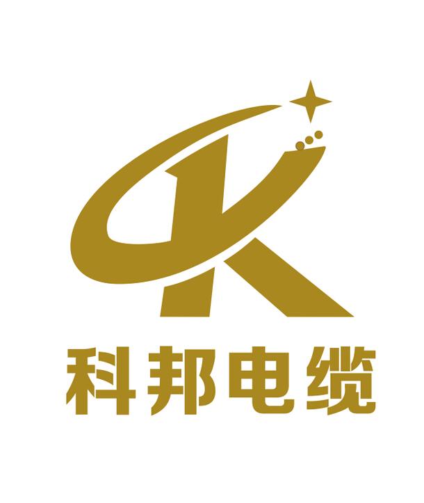 上海科邦特种电缆有限公司