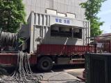 10KV高压假负载,高压负载箱租赁,高压负载器租赁;