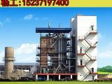 冶炼行业烟气余热回收锅炉