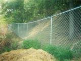 绿化用勾花网A勾花网价格A勾花网生产厂家