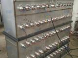 灯罩超声波清洗机_灯罩清洗机,招代理商,洁升超声