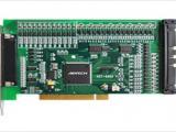 ADTECH众为兴ADT-8960PCI总线六轴运动控制卡