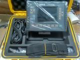 CTS-2020 数字超声探伤仪