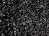 化工厂专用无烟煤滤料,净水滤料,强度高,耐酸碱