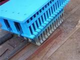 加工免烧砖模具|免烧砖机模具