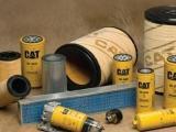 Cat卡特燃油压力传感器 1671709