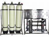 供应生产餐具用反渗透设备