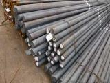 供应高品质SUJ2轴承钢  SUJ2圆钢