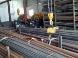 1045是指常用中碳调质结构钢。