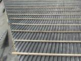 波形沥青防水板,彩色波形沥青瓦,幻彩波形沥青瓦价格