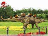 舞台道具 鬼屋密室定制 大型仿真恐龙模型雕塑制作