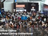 2018香港秋季电子展-2019香港春季电子展