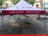 厂家定制各种规格帐篷面420D布600D帐篷顶布